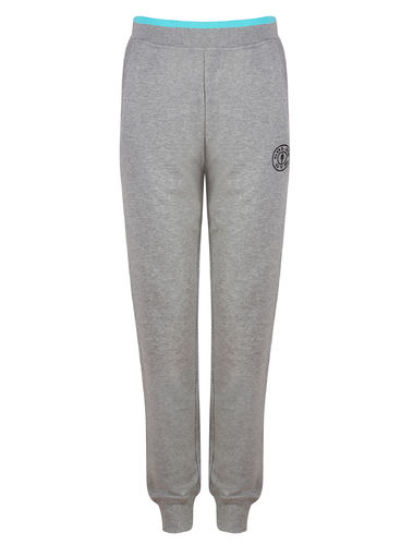 Gold's Gym Ladies Fitted Premium Jog Pant