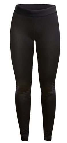 Trikoot Active Tights Ladies