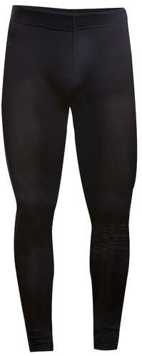 Juoksuhousut Active Tights Men