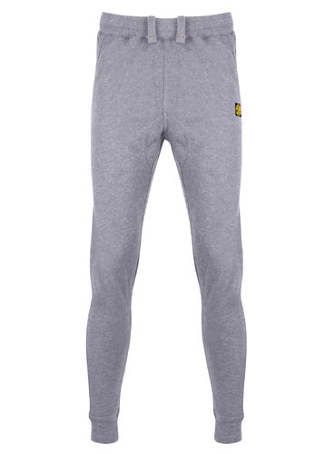 Gold's Gym Jog Pants Verkkarit