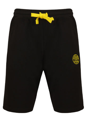 Gold's Gym Sweat Short Logo Shortsit