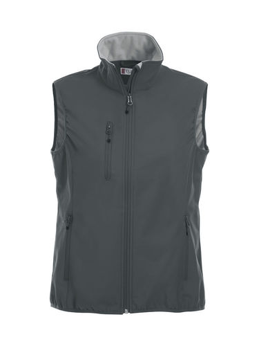 Liivi Softshell Ladies