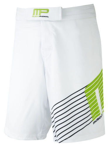 MusclePharm Sportline Shortsit