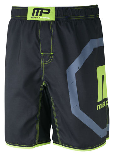 MusclePharm Shortsit
